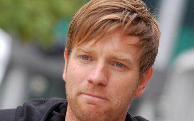 ZOE   Ewan McGregor estrela o primeiro trailer desse sci-fi misturado com romance!