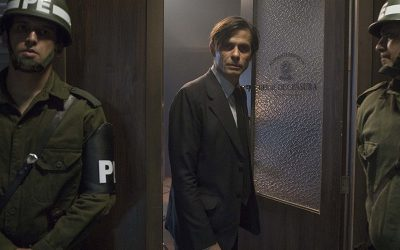 HBO | Emissora anuncia a data de estreia da nova temporada de Magnífica 70!