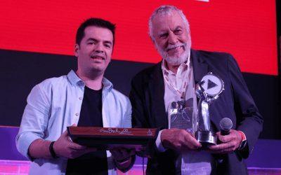 BGS | Criador do Atari tem presença confirmada no evento!