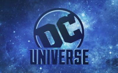 DC UNIVERSE | Preço do serviço de streaming da editora é revelado!