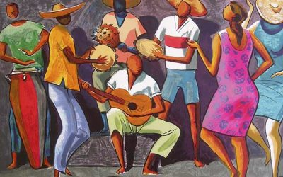 LIVELO | Vouchers para fazer turismo em escolas de samba!