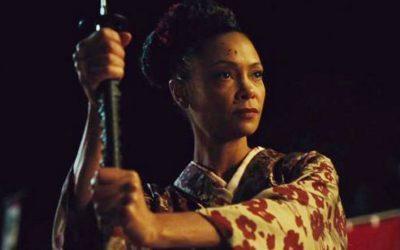 WESTWORLD | HBO divulga imagem contando mais sobre os dois novos mundos!