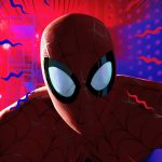SPIDER-MAN: INTO THE SPIDER-VERSE | Primeiro trailer é arrepiar!