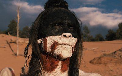 WESTWORLD | Nação fantasma nas fotos do próximo episódio!