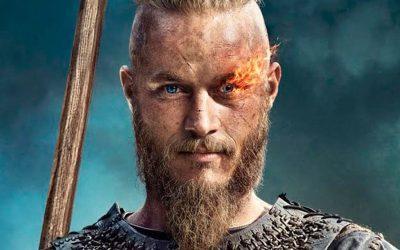 Vikings | 47 curiosidades incríveis sobre a série!