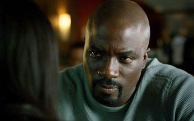 LUKE CAGE | Trailer final da segunda temporada mostra um novo vilão!