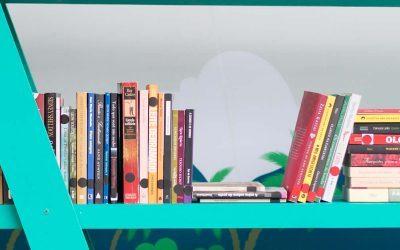ESTANTE VIRTUAL | Frete grátis em livros só até amanhã!