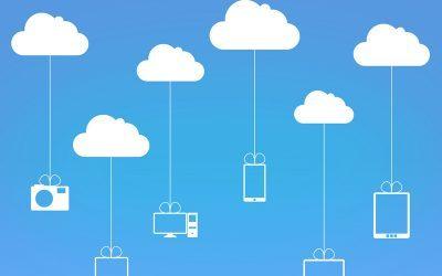 NUVEM | Western Digital e Dropbox levam o armazenamento pra outro nível!