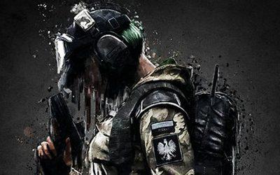 RAINBOW SIX | Mais de 35 milhões de jogadores criam marco para a Ubisoft!