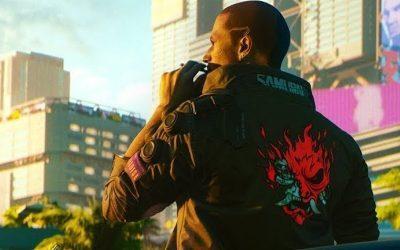 CYBERPUNK WITCHER | Fã cria trailer que une as duas franquias dos jogos em um só mundo!