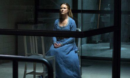 WESTWORLD | Que fenda misteriosa é essa no teaser da season finale?