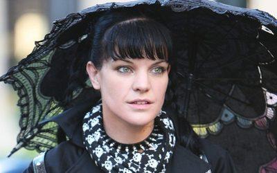 NCIS | É hora de dizer adeus à Abby Sciuto, de NCIS!