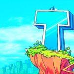 TITANS | Seria essa a primeira imagem da Torre Titã?