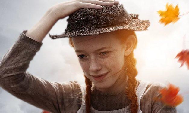 NETFLIX | Filmes e séries que chegam no catálogo em Julho!!