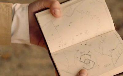 WESTWORLD | Os segredos subentendidos da segunda temporada!
