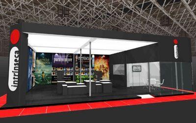 LITERATURA | Intrínseca confirma presença na nova edição da feira de Paraty!