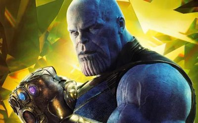 VINGADORES 4 | Joia da alma será a chave para o filme? Vídeo da Marvel indica que sim!
