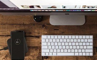 TECNOLOGIA   Os 5 melhores acessórios para o seu celular!