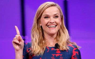 AMAZON PRIME | Daisy Jones & The Six vai virar série de Reese Witherspoon!
