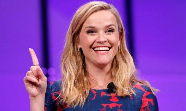 AMAZON PRIME | Daisy Jones & The Six vai virar série de Reese Witherspoon!