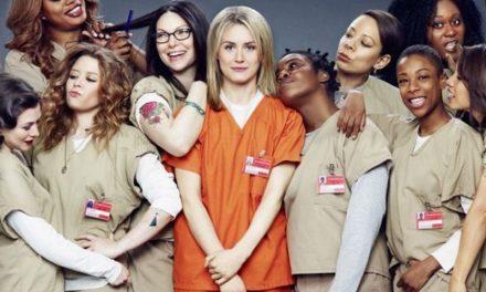 ORANGE IS THE NEW BLACK | O que achamos da sexta temporada da série!