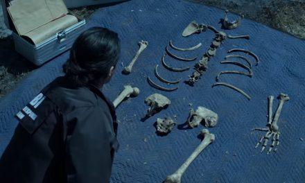 OZARK | Segredos e mistérios são o principal do trailer da segunda temporada!