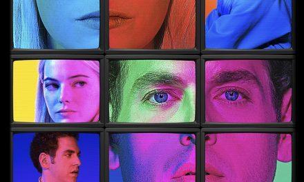 MANIAC | Novo humor da Netflix com Emma Stone e Jonah Hill ganha trailer!
