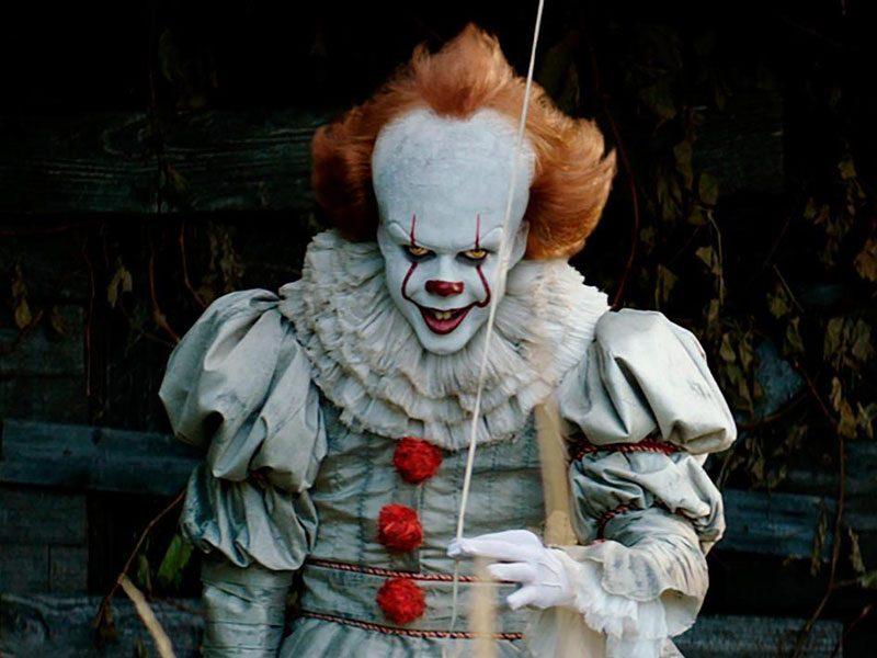 IT: A COISA 2 | Confira a sinopse oficial da continuação da obra de Stephen King!