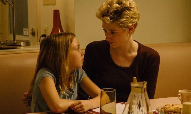 The Tale | Laura Dern, de Jurassic Park, está de volta em filme da HBO!