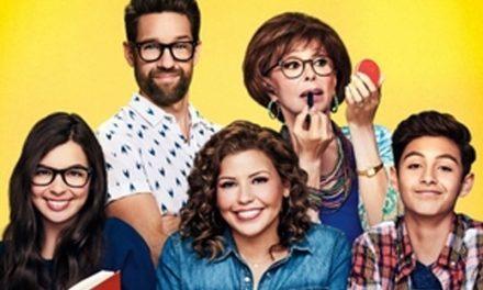 ONE DAY AT TIME | Tudo sobre esse incrível remake de comédia!
