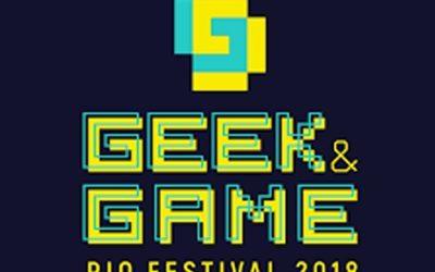 GGRF | Vem conferir a programação completa do evento que está chegando!
