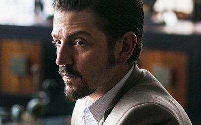 NARCOS MÉXICO   Veja quem cada ator vai interpretar na nova temporada!