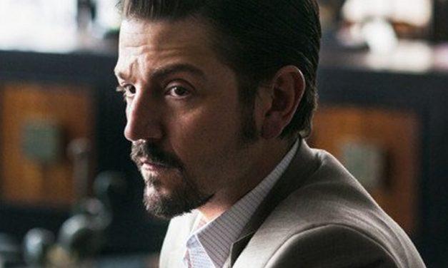 NARCOS MÉXICO | Veja quem cada ator vai interpretar na nova temporada!