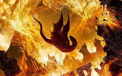 PLANTÃO NERD | Segundo derivado de Game of Thrones será sobre a Valíria!