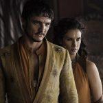 GAME OF THRONES | A misteriosa filha de Oberyn, Ellaria Sand e suas filhas não citadas na série!