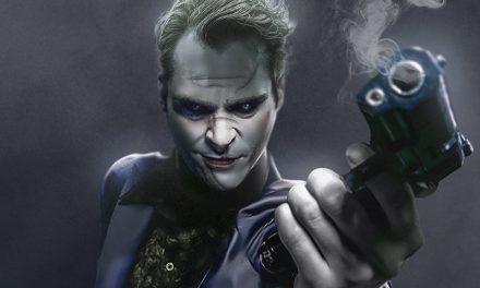PLANTÃO NERD | Joker A Piada Mortal e Novos Titãs: Eu acredito no DC Universe!