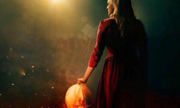 THE HANDMAID'S TALE | O que esperar desse insano final da segunda temporada?