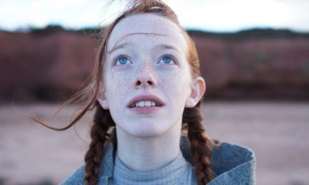 ANNE WTH AN E | Sobre a gloriosa segunda temporada na Netflix!
