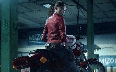 BRASIL GAME SHOW | Produtor de Resident Evil 2 está confirmado no evento!