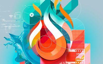 SAGA | Evento em Recife vai trazer grandes estúdio nacionais e internacionais!