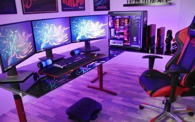 WESTERN DIGITAL   Veja aqui como escolher o melhor HD para seu computador!