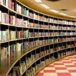 SARAIVA | Outlet da empresa traz descontos incríveis para eletrônicos e livros!