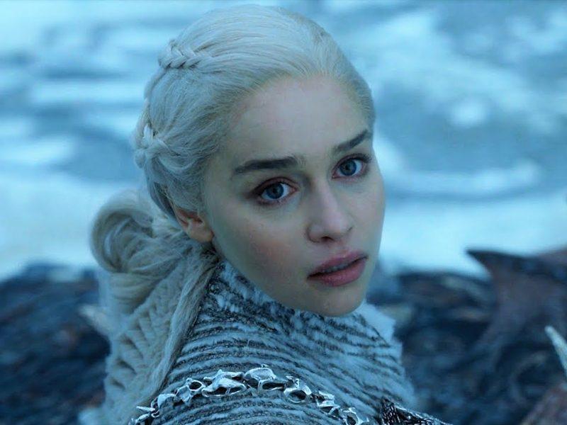 GAME OF THRONES | Livro de George Martin sobre os Targaryen chega ao Brasil!
