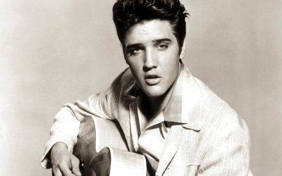 HBO | Documentário sobre a lenda Elvis Presley estreia em amanhã na HBO GO!