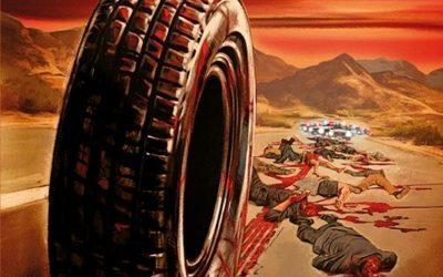 CINEMA | Será que Rubber: O Pneu Assassino é um filme tão ruim como dizem?