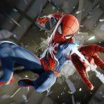 SPIDER MAN | Novo trailer mostra a torre dos Vingadores e a mansão do Doutor Estranho!