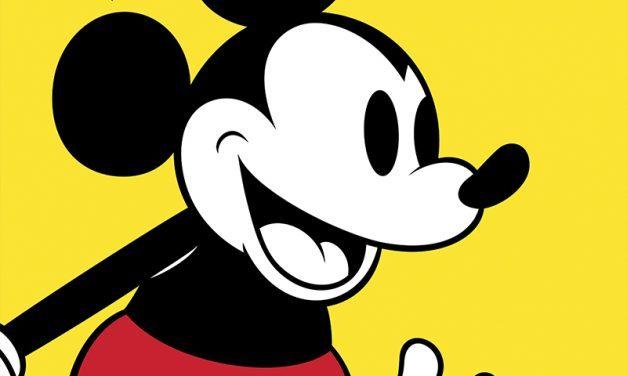 DISNEY | Confira a lista de artistas que estarão na exposição de 90 anos do Mickey!