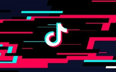APLICATIVO | Não é mais Musical.ly! Agora ele se chama Tik Tok!