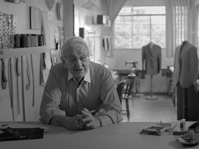 HBO | Outros Tempos Velhos vence o prêmio Fiesp/Sesi de Cinema e TV!