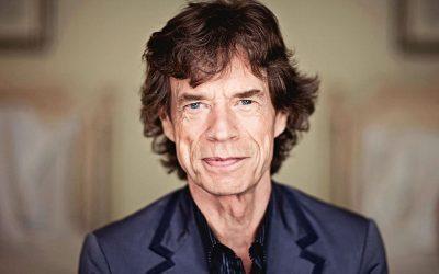 ROLLING STONES | Entenda o porque da liderança de Mick Jagger ser eficaz!